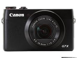 best digital camera for action shots and low light canon powershot g7 x review digital photography review