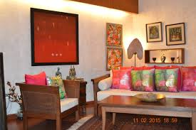 Large Artwork For Wall by Art Scene India Art In Interiors Abstract Art For Interiors
