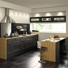 modele de cuisine lapeyre implantation type cuisine lapeyre idée de modèle de cuisine