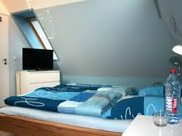 Dachgeschoss Schlafzimmer Design Schlafzimmer Dachgeschoss Dprmodels Com Es Geht Um Idee Design