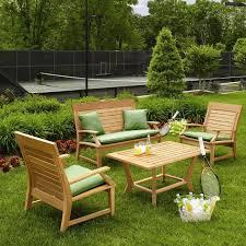 Backyard Tennis Court Cost 22 Luxurious Tennis Court Ideas