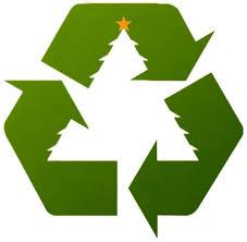 west u tree recycling program runs through jan 13