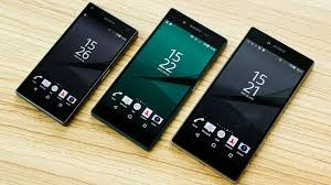 best sony phone 2017 uk what is the best sony smartphone tech