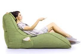 world leading bean bag sofas bean bags singapore ambient lounge