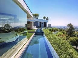 castle home design best home design ideas stylesyllabus us