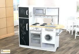 lave linge dans cuisine meuble lave linge seche linge meuble machine a laver et seche