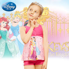 china sofia cartoon princess china sofia cartoon princess