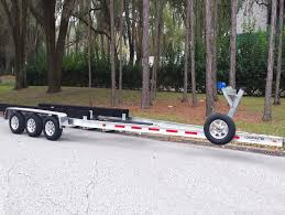 home loadmaster trailers