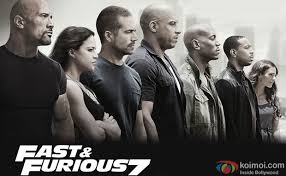 download movie fast and the furious 7 fast furious 7 2nd weekend box office collections koimoi