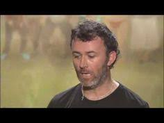 rich hall the tom cruise sketch just for laughs pinterest