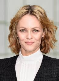 asymmetrical haircuts for women over 40 with fine har 18 modern short hair styles for women popular haircuts