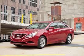 2000 hyundai sonata recalls 2012 hyundai sonata overview cars com