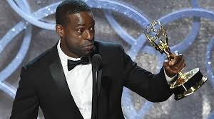 target sparticus black friday speech this is us what you missed of sterling k brown u0027s emmy acceptance