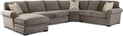 Ashley Furniture Patola Park Sectional 4 Piece Sectionals Techieblogie Info