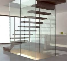Modern Glass Stairs Design 15 Beautiful Staircase Designs Stairs In Modern Interior Design