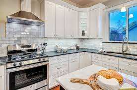 Wholesale Kitchen Cabinet by Wholesale Kitchen Cabinets In Chandler East Valley Az
