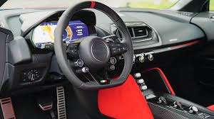 koenigsegg ccxr trevita supercar interior italdesign zerouno production 5 cars in 2017 cars