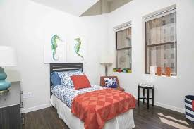 4 bedroom apartments in jersey city 4 bedroom apartments in jersey city intended for the house