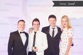 the bentley boys wedding band the official top wedding entertainment for 2017 weddingsonline