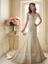 tolli wedding dresses tolli bridal the wedding plaza floral park ny