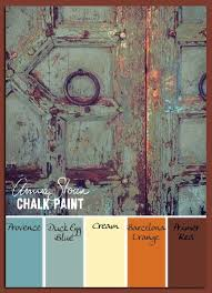 Chalk Paint On Kitchen Cabinets by Top 25 Best Chalk Paint Brushes Ideas On Pinterest Chalk Paint