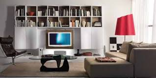 Red And Black Living Room Decor Black And White With Color Accents Black White Room Decor