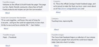 chapter xvi u2013 how to design your social media sites u2013 part ii