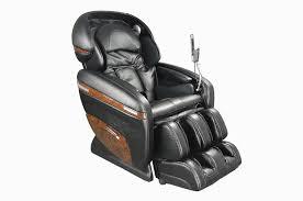Osaki 4000 Massage Chair Best Massage Chair Reviews Of 2017 Your Perfect Massage