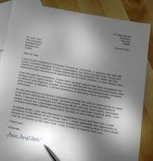 receptionist cover letter examples the balance