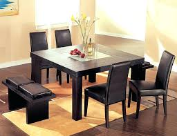 dining table dining inspirations dining sets cafe logo mango