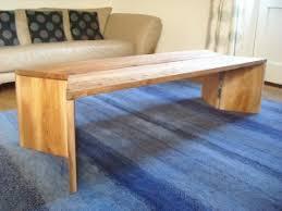 Folding Coffee Table Uk Eco Homes Eco Home Designs Revolutionary Eco Interior