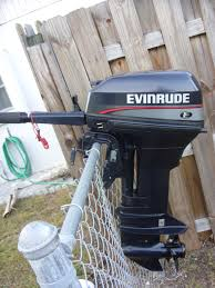 100 ideas evinrude 2 stroke on habat us
