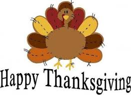 thanksgiving recess coronado high school