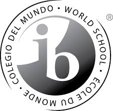 logos and programme models international baccalaureate