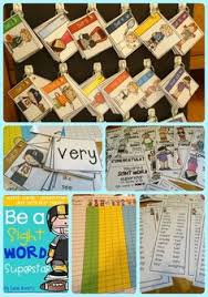 fry words sight words fry first 100 words printables designed to