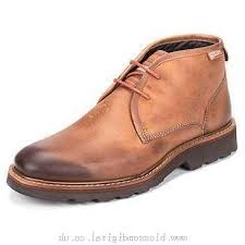 s boot newest canada boots s pikolinos glasgow boot 6030f choco 354549