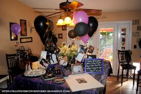 high school graduation party ideas for boys high school graduation party themes decorating of party