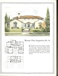 building with assurance interesting houseplans pinterest