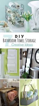 bathroom towels ideas bathroom towel storage rustic bathrooms bathroom