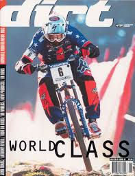 go the rat motocross gear 20 years 20 questions sam reynolds dirt