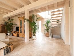 Wohnzimmer Beige Design 5001049 Beige Fliesen Wohnzimmer Wohnideen Zeitlose