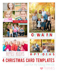 card templates for photoshop free photoshop holiday card templates from mom and camera free photoshop holiday card templates mom and camera example