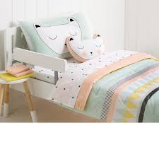 Kmart Bedding Best 25 Kmart Comforters Ideas On Pinterest Entryway Console
