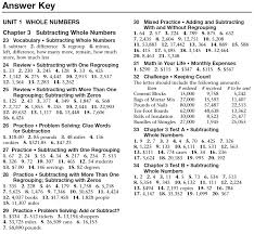 prentice hall inc science worksheet answers worksheets