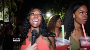 memorial day 2016 urban weekend miami beach interview by