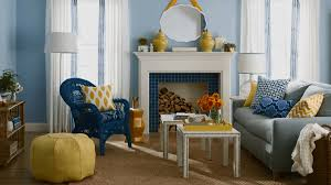 home decorating ideas for living rooms cheap decorating ideas