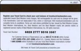 best travel gift cards gift card with laptop best western germany federal