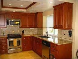 kitchen cabinets prices home depot kitchen islands kraftmaid
