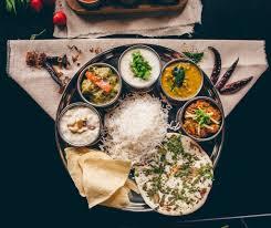 indian restaurants glasgow food restaurant how to eat out healthier by glasgow indian restaurants