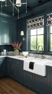 what color countertops go with cabinets 34 top green kitchen cabinets for kitchen